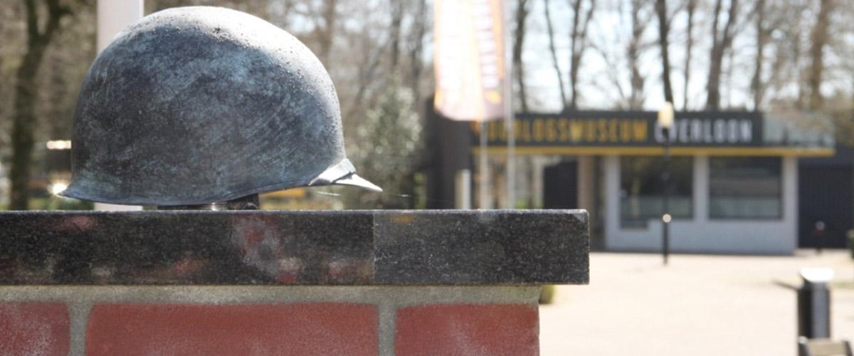 monument-oorlogsmuseum