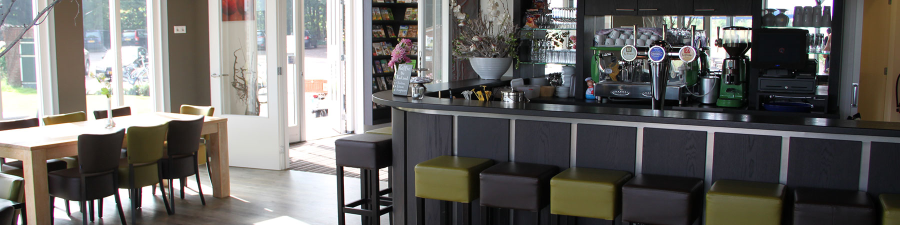 brasserie-de-kuluut-overloon2