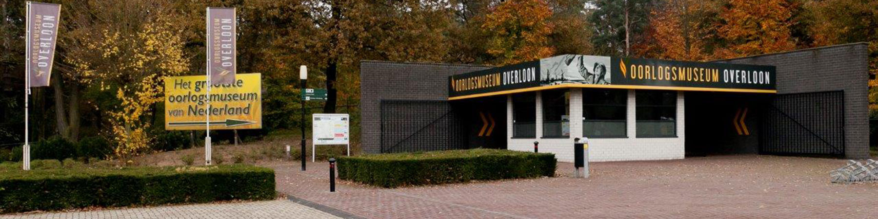 oorlogsmuseum-overloon1