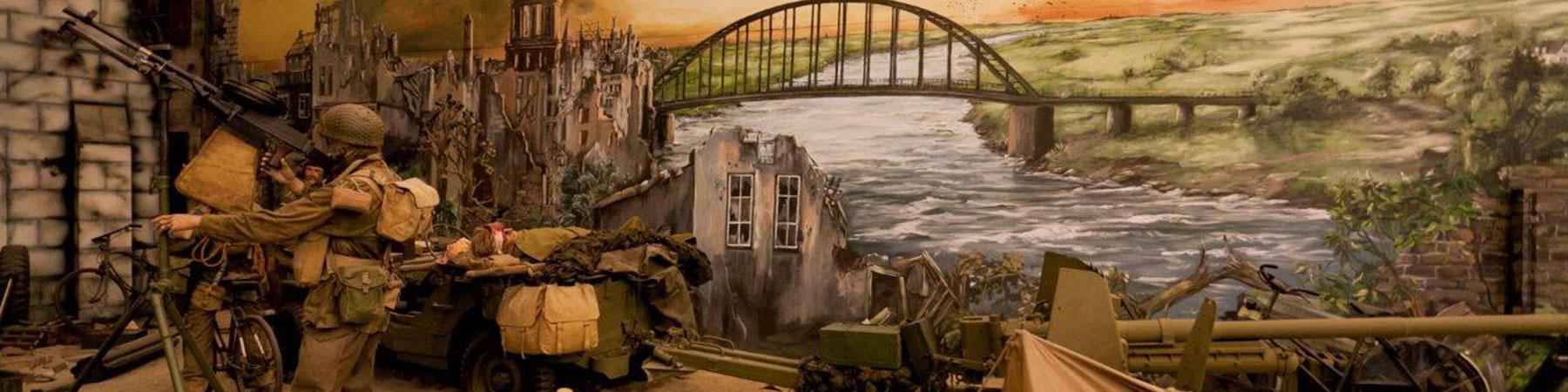 oorlogsmuseum-overloon2