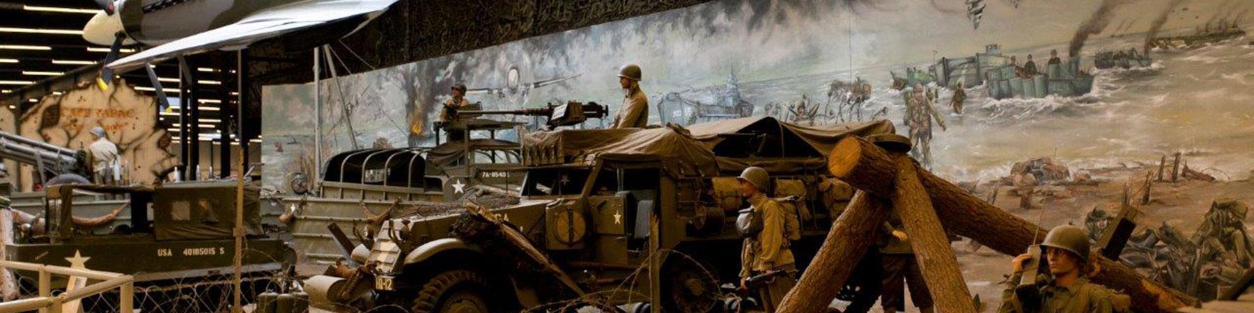 oorlogsmuseum-overloon3