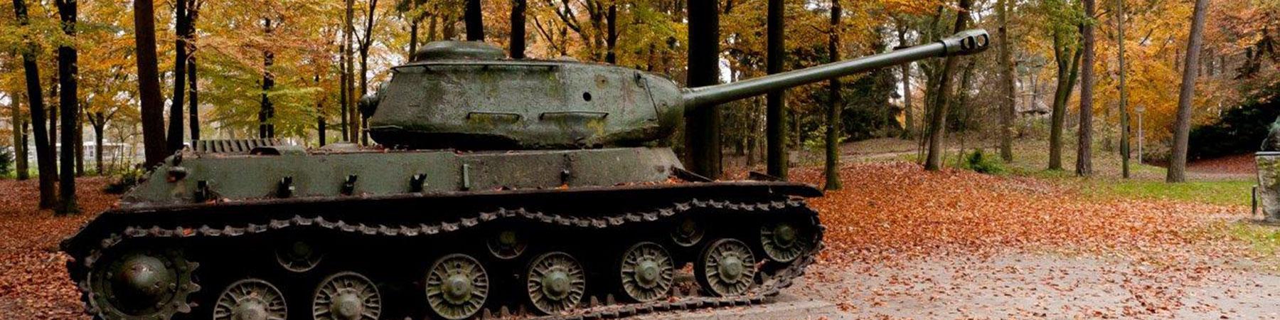 oorlogsmuseum-overloon6