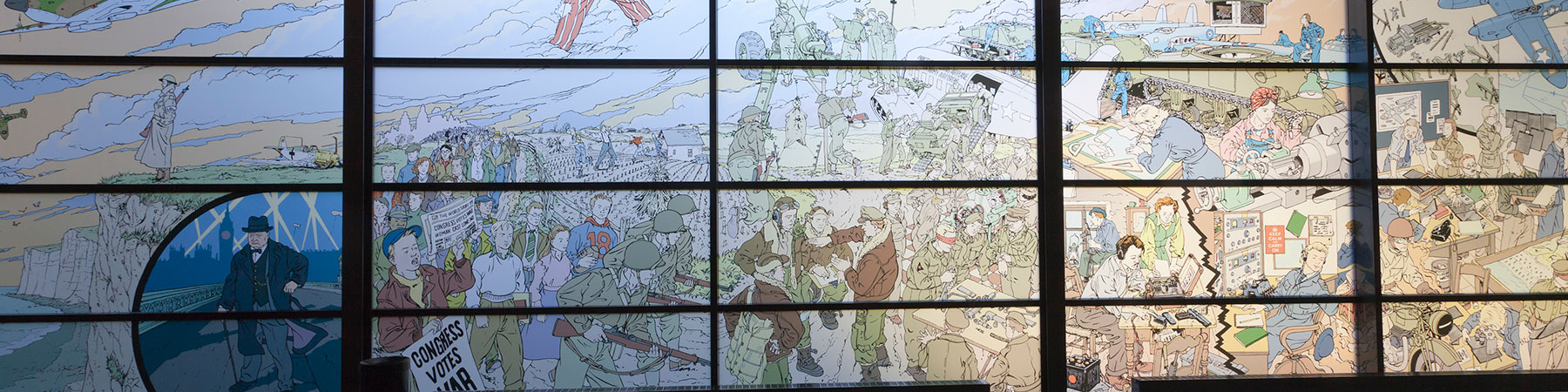 oorlogsmuseum-overloon8