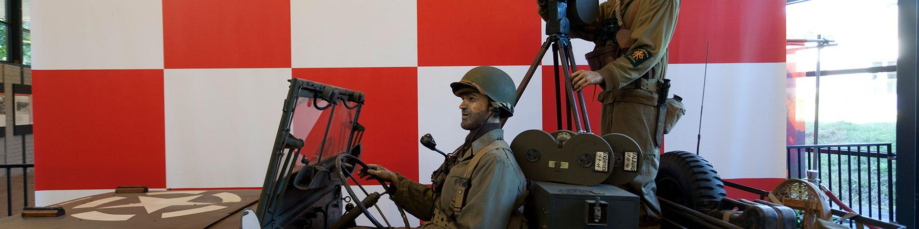 oorlogsmuseum-overloon9