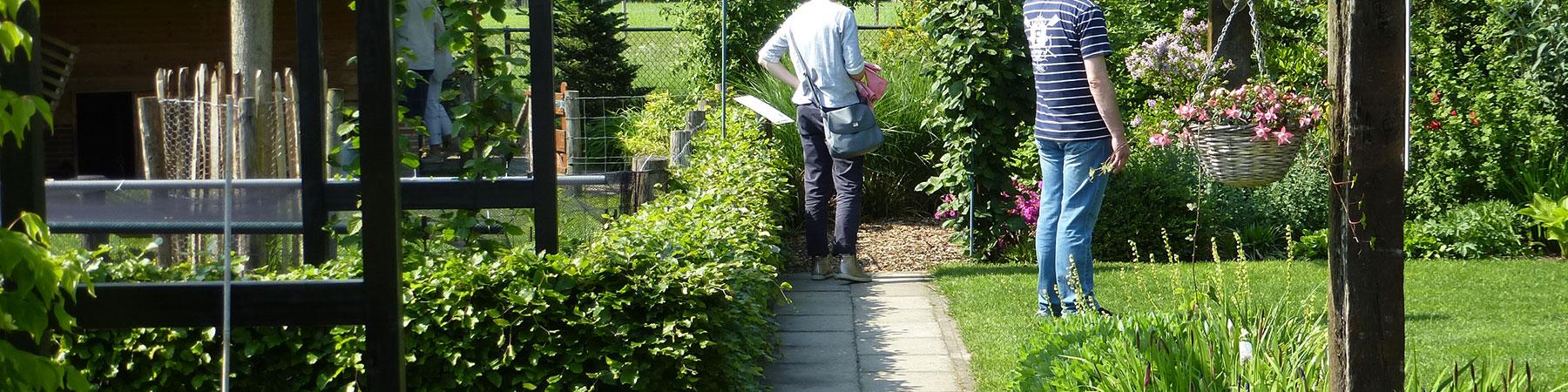 tuin-weidezicht-overloon1